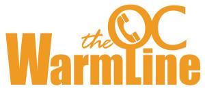oc_warmline_logo